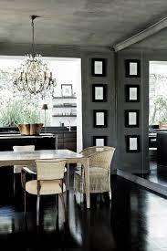 Dining Room Fixtures Modern Lighting Exquisite Modern Dining Room Lighting Design Best