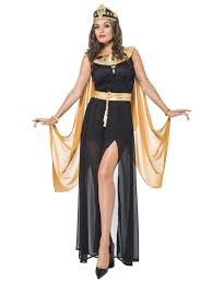god fancy dress google search women u0027s fashion