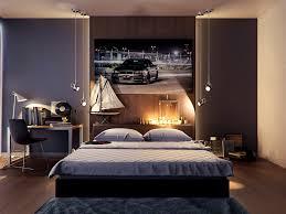 bedroom sets excellent cool bedroom furniture for guys