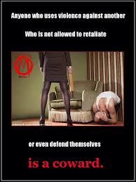 Domestic Violence Meme - domestic violence against males into the nitty gritty of a male