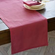 tischdecken de tischdecken bei torquato de bestellen