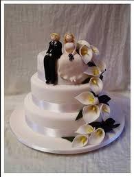 wedding cake leeds sugarcraft supplies leeds west on tigerlocal co uk