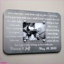 10 year anniversary gifts for husband beautiful 10 year wedding anniversary gifts for him alluring