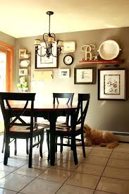 eat in kitchen decorating ideas farmhouse kitchen wall decor ideas on a budget decorations vintage