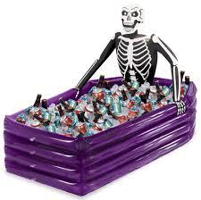 Spirit Halloween El Paso Tx