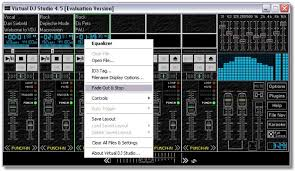 virtual dj software free download full version for windows 7 cnet download virtual dj studio free networkice com