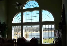 murfreesboro tn target facebook 2012 black friday protint window tinting in tennessee