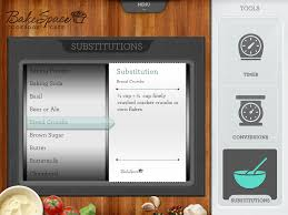 thanksgiving app thanksgiving made easy free 5 appliance kitchen timer for ipad
