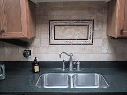 kitchen modern kitchen sink design kitchen sink kits diy faux