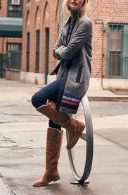 womens dress boots australia 195 best fall images on uggs boot and boots