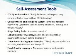 Bed Eating Disorder Binge Eating Disorder What You Need To Know Patient Care