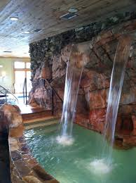 Spa At Rock Barn Country Boy City Belle Rock Barn Spa Day
