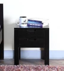contemporary bed side tables buy contemporary bed side tables