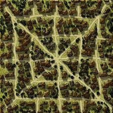 Fantasy Maps Fantasy Maps Rpgaming