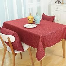 modern table linen online get cheap modern table linens aliexpress com alibaba group