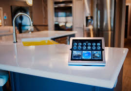 Home Automation by Scarsdale Home Automation Cyber Technologies
