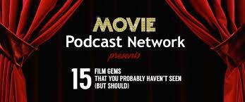 movie stream cast we help you manage your queuesmovie stream