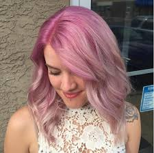 30 best aveda color and hair images on pinterest aveda hair