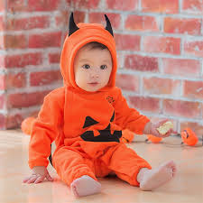 Halloween Costume Baby Boy Cheap Newborn Baby Boy Halloween Costumes Aliexpress