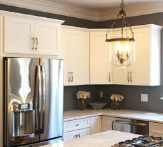 How To Clean Kitchen Cabinet Doors 64 Great Awesome High Gloss Lacquer Kitchen Cabinets White Cabinet