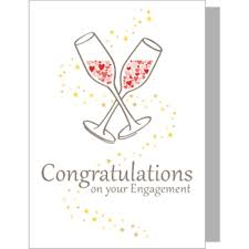 Wedding Engagement Congratulations Wedding Engagement Congratulations Images Reverse Search