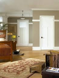 Craftsman 3 Panel Interior Door Caution New Doors Needed Asap