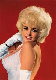 jayne mansfield 1950s 60s album on imgur