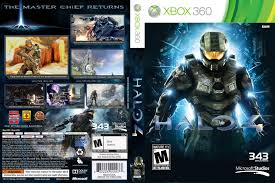 109 best xbox one images on pinterest videogames xbox one and xbox 360 halo 4 videogames that i u0027ve owned pinterest xbox