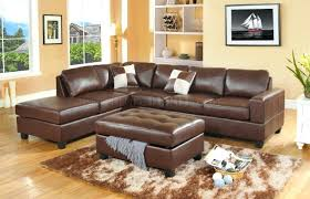 sofa for office modern leather sofa with chaise u2013 lenspay me