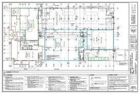 100 atrium floor plan dutchess farm estates the essington