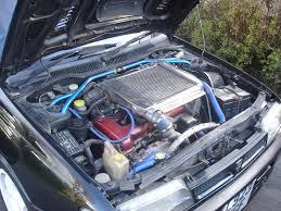 renault 5 maxi turbo auto classic magazine renault 5 maxi turbo rally car