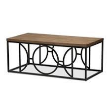 Modern Furniture Ct by Coffee Tables Living Room Furniture Affordable Modern