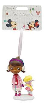 doc mcstuffins gifts for