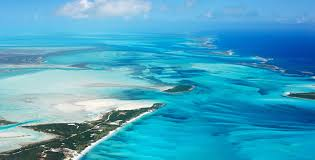 bahamas vacation packages funjet vacations