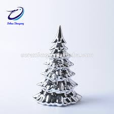tabletop ceramic tree wholesale with lights tabletop