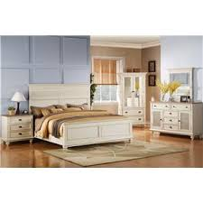 riverside bedroom furniture riverside furniture coventry two tone 32563 2 door mirror armoire