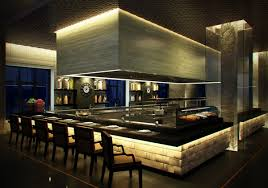 Chinese Restaurant Kitchen Design by Kitchen Design Show Photo On Stunning Home Interior Design And