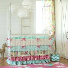 Baby Bedding Crib Sets Baby Bedding Sets For Cribs Baby Bedding Crib Sets