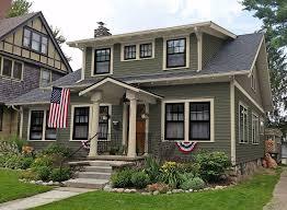 authentic home color paint ideas authentic color schemes for