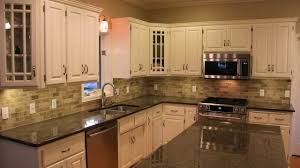 maple kitchen cabinets with white granite countertops maple kitchen cabinets with white granite countertops