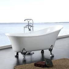 bronze bathtub caddy generous bronze bathtub caddy ideas the best bathroom ideas