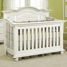 Munire Convertible Crib Furniture Munireby Furniture Heritage Lifetime Nantucket