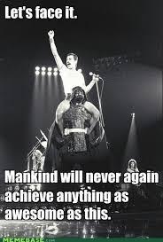 Meme Darth Vader - freddie mercury riding darth vader memebase funny memes
