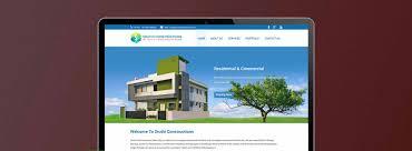 web page design web design company in madurai call us 91 9486845911 web