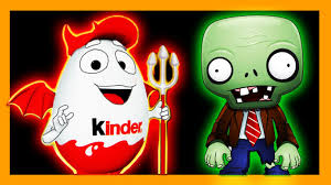 egg halloween costumes epic halloween costume for my kinder surprise egg u0026 plants vs