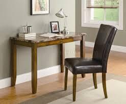 Home Office Desk And Chair Set by Glamorous Modern Home Office Desks Photo Design Ideas Surripui Net
