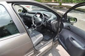 peugeot 206 sedan review 2011 peugeot 207 sedan wemotor com