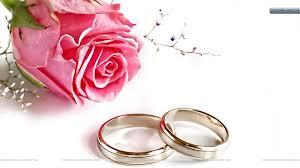 Sample Designs For Wedding Invitation Cards Awe Inspiring Wedding Invitation Background Theruntime Com