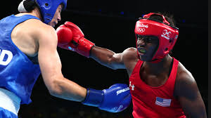 2016 summer olympics the u s dominates rio games with 121 medals