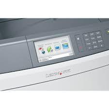 imprimanta laser color lexmark c792de 47b0001 cartus 20000 pagini